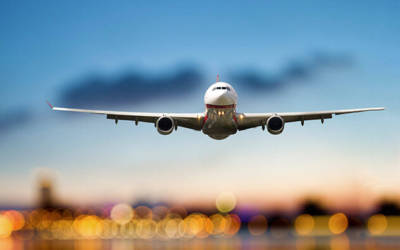 Are you Looking for Airports Transfers In Liverpool?